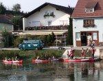 bootwandern-altmuehl-dollnstein22